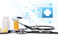 Więcej o: Poradnia Endokrynologiczna