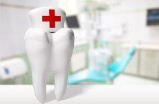 obraz_stomatologia