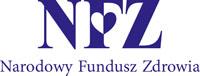 Więcej o: INFORMACJA o braku kontraktu z NFZ w poradniach