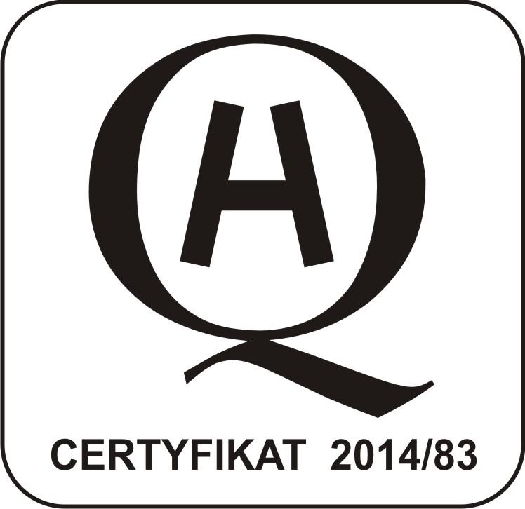 logo Akredytacja Ministra Zdrowia