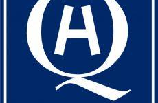 logo Akredytacja