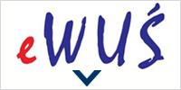 eWuś - Elektroniczna Weryfikacja Uprawnień Świadczeniobiorców
