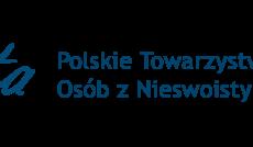 Więcej o: Sympozjum z udziałem Konsultanta Krajowego ds. Gastroenterologii Panią Profesor Grażyną Rydzewską