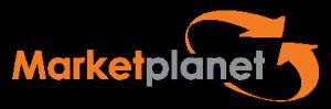 logo-marketplanet